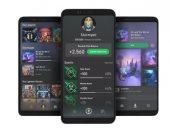 خدمة Xbox Game Pass Ultimate للألعاب متوفرة الآن فى 22 دولة