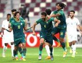 صراع التأهل يشعل مواجهات الجولة الأخيرة فى دوري أبطال آسيا