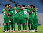 رسميًا.. انطلاق الموسم الجديد للدوري الإماراتي 16 أكتوبر المقبل