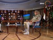 قائد قوات حرس الحدود يوضح كيفية اختيار الضباط والجنود وشروط الالتحاق بالسلاح