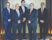 البنك الأهلى يقود تحالف لترتيب تمويل لميناء الإسكندرية بقيمة 5.6 مليار جنيه