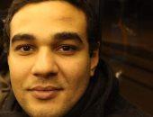 """معرض """"الطريق الدائرى """" للفنان عمرو الكفراوى فى جاليرى مصر.. اعرف موعده"""