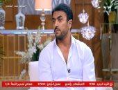 أجرأ 6 تصريحات لـ أحمد العوضى عن ياسمين عبد العزيز.. فيديو وصور