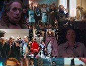 مهرجان الجونة يستقطب 11 فيلما من أبرز إنتاجات العالم فى دورته الرابعة