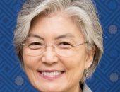 وزيرة خارجية كوريا الجنوبية تتوجه إلى فيتنام فى زيارة رسمية