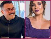 """رانيا فريد شوقى تتعاون مع محمد رجب لأول مرة فى """"ضربة معلم"""""""