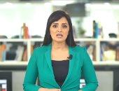 شائعات نفتها الحكومة في أسبوع ضمن تغطية تليفزيون اليوم السابع