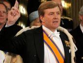 شقيق ملك هولندا يعزل نفسه عقب مخالطته لمصاب بفيروس كورونا
