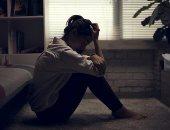 7 علامات بتقولك إن حبيبك مؤذى نفسياً وعاطفياً.. بيحرجك قدام الناس أهمها