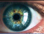 """انفجار أجزاء من شبكية عين مراهق أمريكى.. والسبب """"لعبة ليزر"""""""