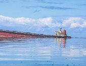 اليابان ترسل فريق تحقيق إلى موريشيوس بشأن حادث تسرب النفط
