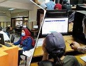 طلاب الدبلومات الفنية يطالبون بفتح التنسيق.. والتعليم العالى: قبول 10% فقط