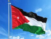 الأردن يعلن استثناء الإعلاميين من الحظر الشامل