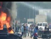 تحرك جديد من البرلمان الفرنسى ضد الإخوان لمواجهة خطابهم الإرهابى.. فيديو