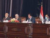 المجلس الأعلى للجامعات يوافق على تطبيق الاختبارات الإلكترونية على الطلاب