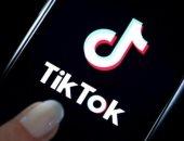 تيك توك يطالب بإصدار أمر قضائى ضد حظر تحميل التطبيق فى الولايات المتحدة