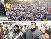 هولندا تناقش إنشاء مجلس أمن قومى لمواجهة التطرف بعد تنامى نفوذ الإخوان