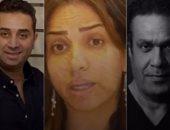 الجزيرة كاذبة.. انتعاش سوق الإنتاج الفنى في مصر (فيديو)