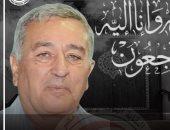 نقابة الأطباء تنعى الشهيد الدكتور محمد دياب بعد وفاته بفيروس كورونا