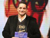 """المنتج كريم أبو ذكرى: ما فعلته """"المتحدة"""" أنقذ الدراما.. والجزيرة تروج أكاذيب"""