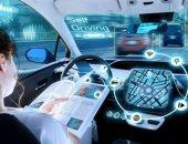 برنامج يكتشف الحوادث قبل وقوعها بأجزاء من الثانية فى سيارات ذاتية القيادة