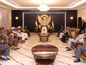 مجلس السيادة السودانى: خروجنا من قائمة الإرهاب انتصار يعيد الكرامة للشعب