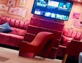 مدينة طنجة المغربية تعلن افتتاح أول مقهى خاص بالنساء فقط