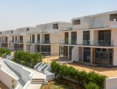 مصر إيطاليا العقارية أول مطور عقارى من القطاع الخاص يسلم بالعاصمة الإدارية الجديدة