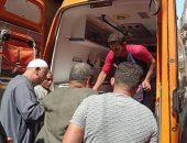 محافظ الشرقية يوجه بتوفير الرعاية الطبية والإنسانية لأحد المواطنين.. صور