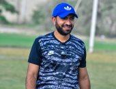 اتحاد الكرة يقرر صعود الأول والثانى بمجوعات الإسكندرية لدورى الدرجة الرابعة