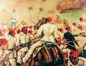 سعيد الشحات يكتب: ذات يوم.. 20 سبتمبر 1897.. قوات إنجليزية تحاصر بلدة قليوب فجرا للقبض على عمال «ازدروا جنود الاحتلال وقذفوهم بالحجارة»