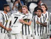 يوفنتوس بعد التعادل مع روما: سنسعى من أجل الـ3 نقاط فى المباراة المقبلة
