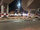 """فضيحة جديدة.. """"ميدان الشون"""" يكشف كذب وفبركة الجزيرة لفيديو مظاهرات المحلة.. فيديو"""