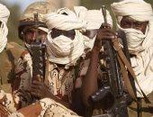 إعلان حالة الطوارئ في ولاية كسلا شرقي السودان لمدة 3 أيام