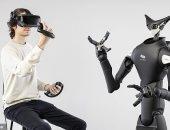 متاجر يابانية تستعين بالروبوتات لتنظيم البضائع بدلا من البشر