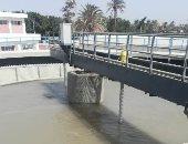 بدء التشغيل التجريبي لمحطة أبوكبير بالشرقية لحل مشاكل ضعف المياه