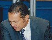 محمد حلاوة: الشعب أسقط الإخوان أمس وأقول للمقاول الفاشل: وقت الحساب سيأتى
