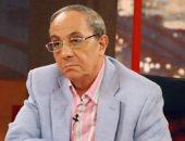 """سمير العصفورى يقدم مسرحية """"بير السلم"""" على المسرح القومى"""