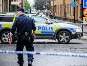 السويد ترفع حالة التأهب بعد تلقيها معلومات عن هجوم إرهابى وشيك بالبلاد