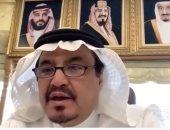 """وزير الحج السعودي يؤكد على قدرة تطبيق """"اعتمرنا"""" في تطوير خدمات الموسم"""