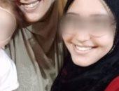 تجديد حبس الطالب المتهم باغتصاب فتاة الدقهلية بعد ثبوت نسب طفلته 15 يوما