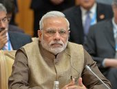 الهند تتعهد بتعزيز شراكتها الاستراتيجية مع سيشل بمرحلة ما بعد كورونا