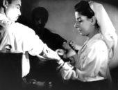 سعيد الشحات يكتب: ذات يوم.. 22 سبتمبر 1947.. الكوليرا تدخل «القرين» بمحافظة الشرقية بسبب القوات الإنجليزية القادمة من الهند.. والوباء ينتقل إلى 2270 مدينة وقرية مصرية