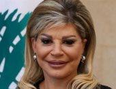 وزيرة لبنانية سابقة: حزب الله يمتلك سلاحا غير شرعى بذريعة مقاومة إسرائيل