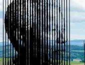 100 منحوتة عالمية .. نيلسون مانديلا زعيم إفريقيا برؤية الفنان ماركو سيانفنيللى