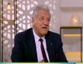 أبرز قضايا التوك شو.. مستشار سابق لصندوق النقد الدولى: الاقتصاد المصرى سيواصل تفوقه بنجاح