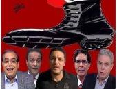 """""""الشعب يريد إعدام الإخوان"""" هاشتاج يتصدر تويتر ومغردون: لن ننساق وراء شرذمة"""