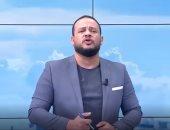 """مواطن يكذب مذيع """"مكملين"""" على الهواء:""""انتوا والجزيرة بتصوروا أى حد علشان تقولوا مظاهرات""""..فيديو"""