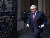 نجوم بريطانيون يحذرون من عواقب البريكست على الجولات الموسيقية فى أوروبا
