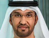 وزير الصناعة الإماراتى يستعرض التوجهات المستقبلية لتعزيز وتمكين النمو الصناعى المستدام
